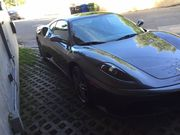 2005 Ferrari 430Base Coupe 2-Door